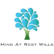 Mind at Rest Wills