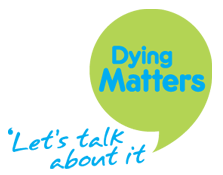 dyingmatters.org