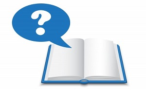 Estate Planning FAQ Book