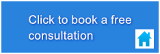 Book a free home visit Will Consultation