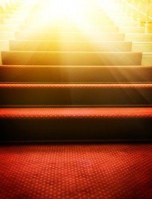 image of red carpet
